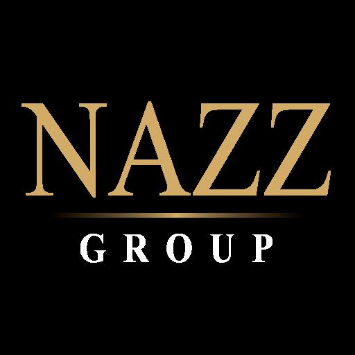 NAZZ EXPRESS
